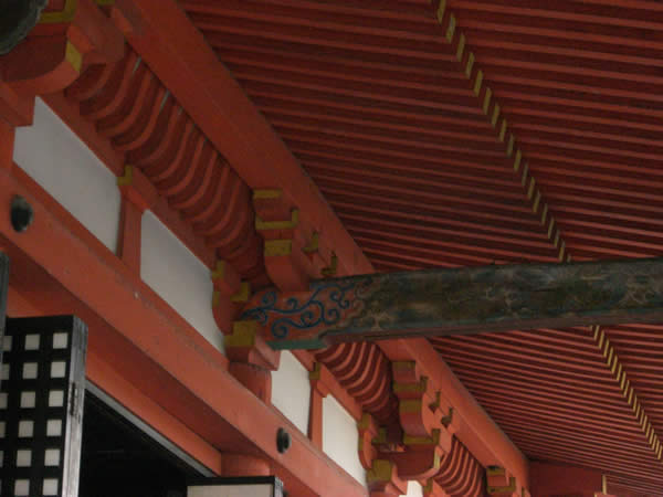 六波羅蜜寺