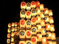 祇園祭2010年 その3 宵山